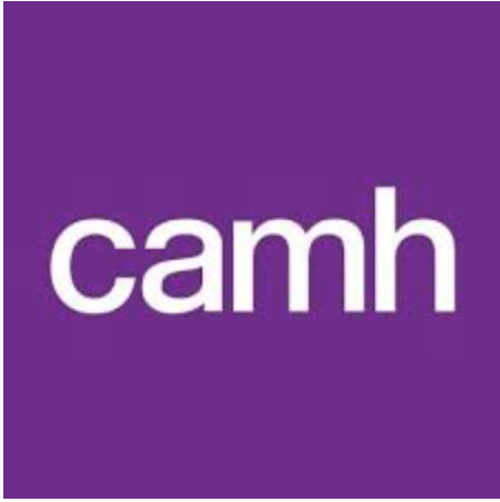 Sneak Preview Event: CAMH Campaign