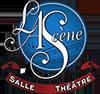 Spectacle de musique de l'école Avant Scène -19 juin 2021